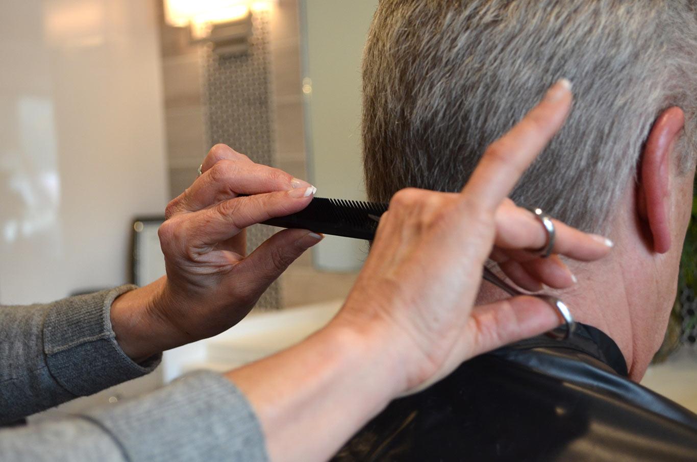 susan-carr-hair-stylist-kamloops