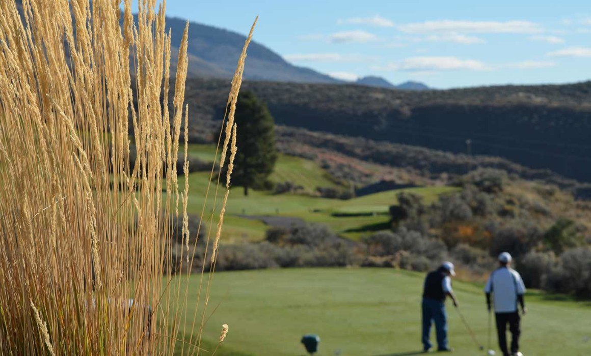 top-5-places-to-golf-kamloops