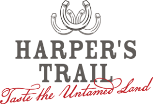 harpers_trail_logo_with_tagline