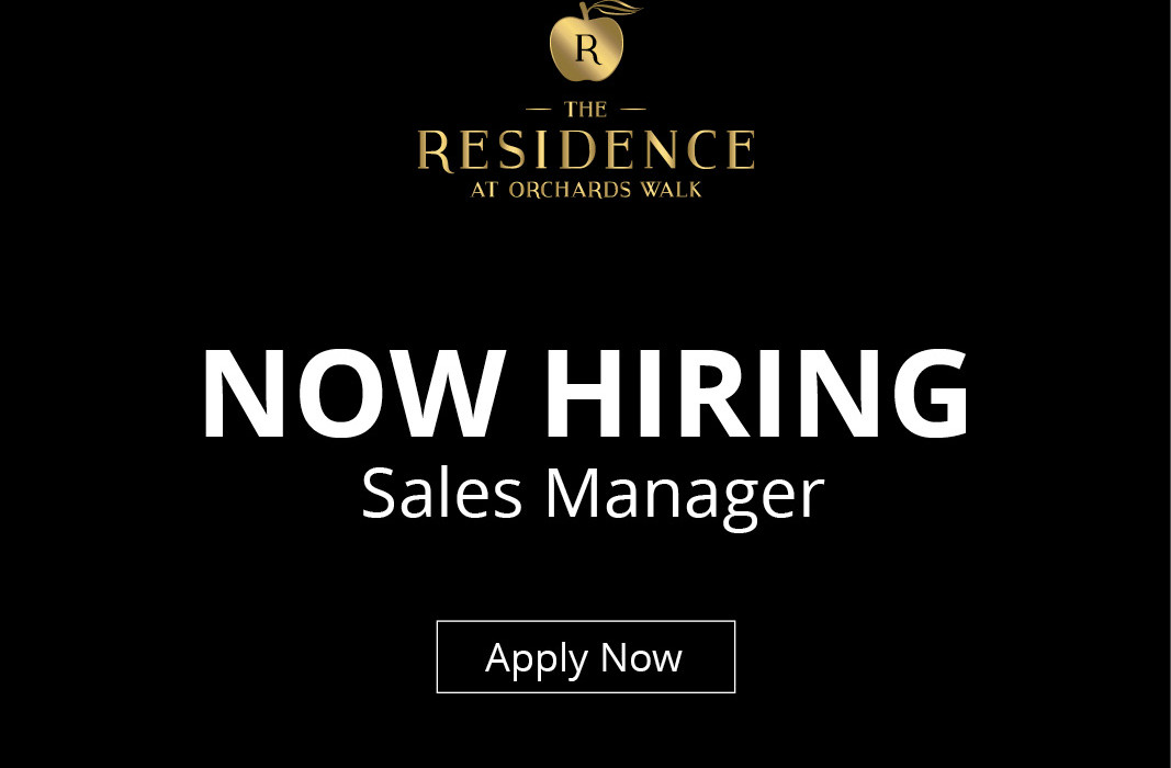 Now-Hiring-Sales-Manager-Kamloops